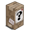 Special Delivery Box (old)-icon