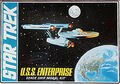 AMT Model kit S951 USS Enterprise 1973.jpg