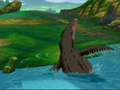 Pliosaur.png