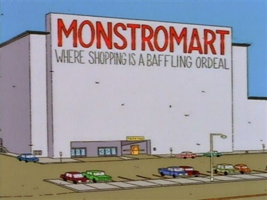 http://images3.wikia.nocookie.net/__cb20100826143511/simpsons/images/b/b4/Monstromart.jpg