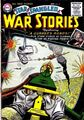 Star Spangled War Stories Vol 1 41