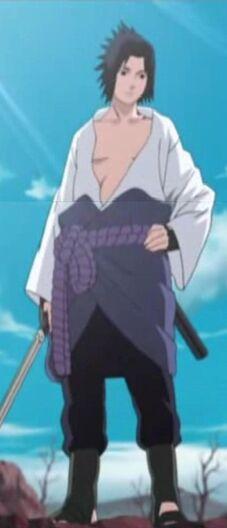 mi ficha sasuke 227px-Sasuke_en_la_Segunda_parte