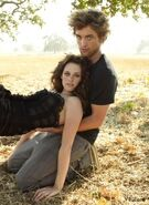 Vanity-Fair-Twilight-kristen-stewart-2805840-292-400