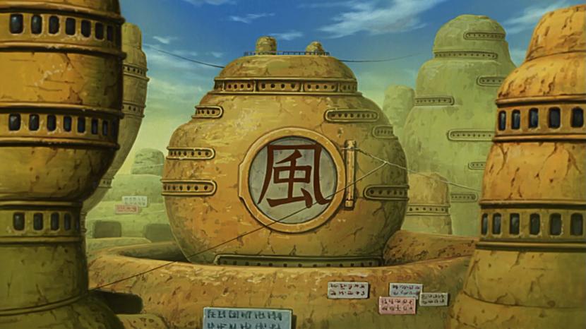 Konoha Chronicles - The Legend - Página 2 830px-Kazekage_Residence