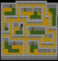 FF II NES - Mysidian Cave Second Floor.jpg