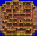 FF II NES - Mysidian Tower Second Floor.jpg