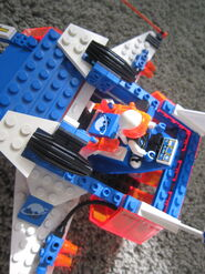 LEGO Today 108