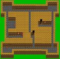 FF II NES - Palamecia First Floor.jpg