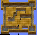 FF II NES - Palamecia Second Floor.jpg