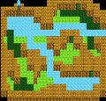 FF II NES - Jade Passage First Floor.jpg
