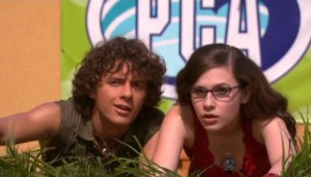 quinn and logan dating 'quogan' is the romantic pairing of quinn and logan from zoey 101 they both argued alot with each other and did not get along, but later in season 4 they fell in love and started a relationship.