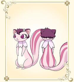 Azukina