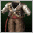 Buccaneer waistcoat Pisa.png