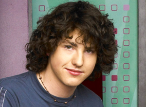 Zoey 101 Chase Now Image - Chase5.PNG - Z...