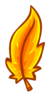 Pin.PNG Feather