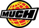 MuchMusic logo
