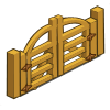 English Gate-icon
