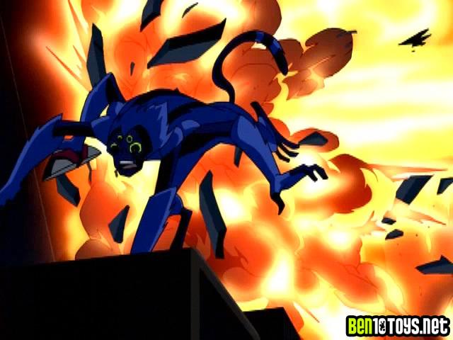 Arquivo:Spidermonkey1.jpg