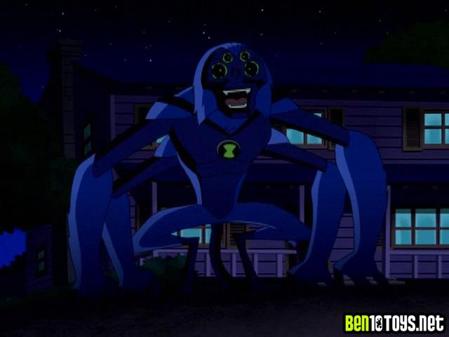inva231227o total alienigena aliens