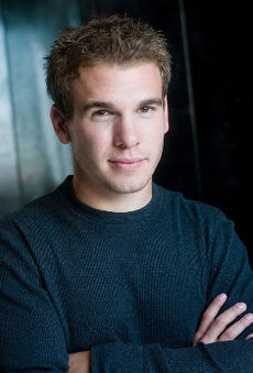 Shane-Kippel-Gavon-Spinner-Mason-degrassi-9999276-263-388