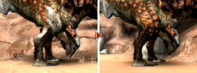 Barroth-Legs.png