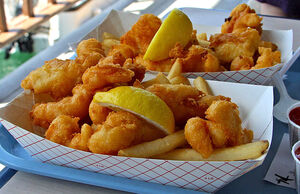Fishchips