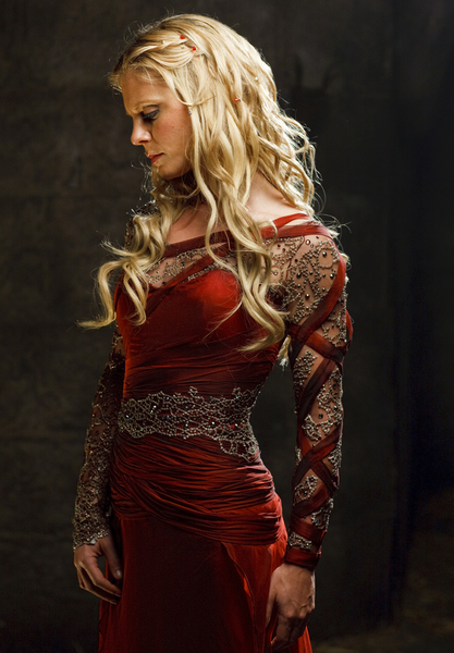 http://images3.wikia.nocookie.net/__cb20100831093430/merlin1/images/thumb/7/76/Morgause_in_a_Red_Dress.PNG/417px-Morgause_in_a_Red_Dress.PNG