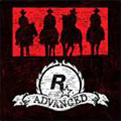 Rdr outlaws mother lode