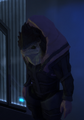 Krogan Bouncer at Chora&#039;s Den.png