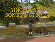 Sing-AlongandStoriestitlecard