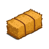 Wild West Haybale-icon