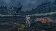 Monster Hunter Journal (55)