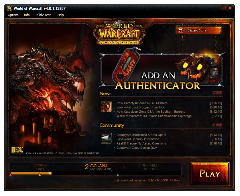 How Do I Patch Warcraft 3 Manually Expressing