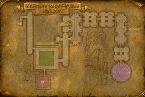 WorldMap-ScarletMonastery2
