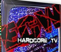ECW Hardcore TV