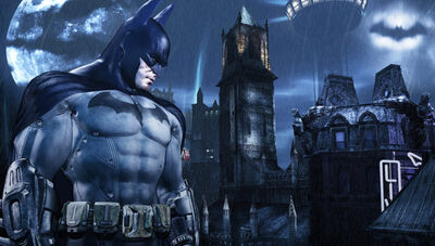 Arkhamcityshot18