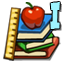 Back to School-Part 1-Finish the Farm Chores-icon.png