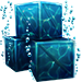 Item crate underwater three 01