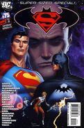 Superman Batman Vol 1 75