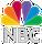 Logo_nbc_png.png