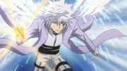 Deadly Byakuran B