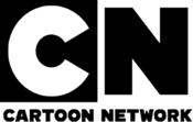 175px-CARTOON NETWORK logo