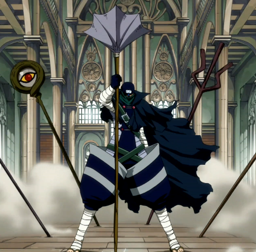 http://images3.wikia.nocookie.net/__cb20100905194547/fairytail/pl/images/6/6a/Mist_Gun_Performs_Matenrou.png