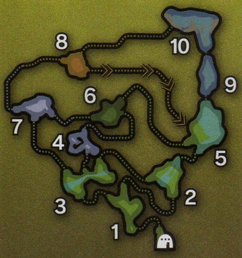 Novedades MHF3 New-DesertedIsland