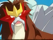 EP261 Entei