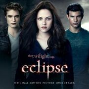Eclipse-soundtrack