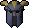 Katagon_full_helm.png