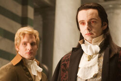 Carlisle-cullen-aro-volturi-480x320