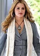 Rosalie Hale2