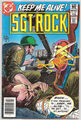 Sgt. Rock Vol 1 361